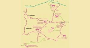 white_horse_trail